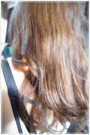 台中豐原髮廊推薦,台中豐原美髮salon,台中豐原燙髮,台中豐原染髮,台中豐原美髮沙龍,豐原,燙髮,染髮,髮廊推薦,美髮設計師,豐原燙髮,豐原髮廊,豐原美髮,豐原染髮,豐原染髮價位,豐原染髮價錢,豐原染髮便宜,豐原染髮推薦,豐原美髮沙龍,豐原髮型設計師,豐原salon,豐原美髮店,豐原美髮推薦,