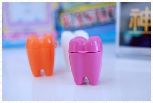 台中牙醫分享,台中牙科門診推薦,台中牙科醫師,台中牙科醫師推薦,台中,牙醫,牙醫,台中牙醫推薦,台中牙醫診所推薦,牙醫師推薦,牙醫名單,台中牙醫,台中牙科,台中牙科診所,牙科醫生推薦,台中牙醫診所,台中牙醫診所名單,牙科分享,牙科名單