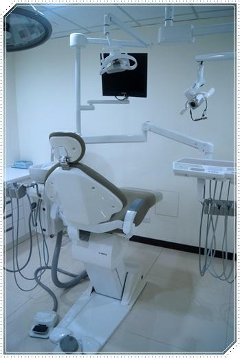 台中植牙價格分期,查詢台中植牙,台中植牙厲害醫師,台中植牙診所推薦,台中植牙信賴,中部雷射植牙,台中植牙推薦,台中植牙費用推薦,植牙分期價格,台中植牙,台中牙醫,台中牙科診所,台中牙醫診所,台中牙醫診所推薦,台中植牙價格,台中植牙費用,台中植牙權威,台中植牙診所,台中植牙價錢,台中植牙醫師,台中植牙分期,台中北區牙醫診所,台中植牙價格查詢,台灣植牙,台灣植牙推薦,台灣牙醫,台灣牙科診所,台灣牙醫診所,台灣牙醫診所推薦,台灣植牙權威,台灣植牙醫師