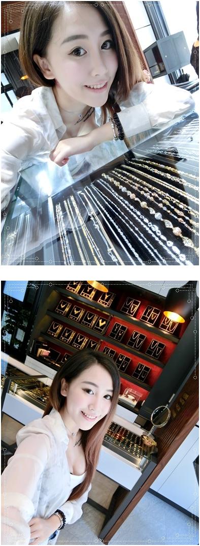 【台中鑽戒推薦】台中鑽石婚戒分享到gia鑽石價格公道的台中銀樓買鑽戒有gia鑽石證書,品質好評價高相當別緻又特別的gia鑽石推薦!