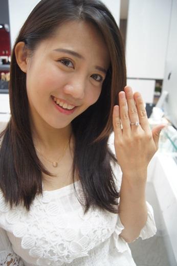 【台中鑽戒推薦】Ptt上最近大家都在討論有關鑽石回收,或是要去哪裡買婚戒◎超有品質的gia鑽戒、鑽石在這裡!連價錢都好合理!!