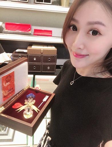 【太平銀樓推薦】這家金飾店不管是要買黃金、婚戒、鑽石首飾通通都有※樣式齊全完整~黃金、K金、鑽石回收的服務也相當有口碑!