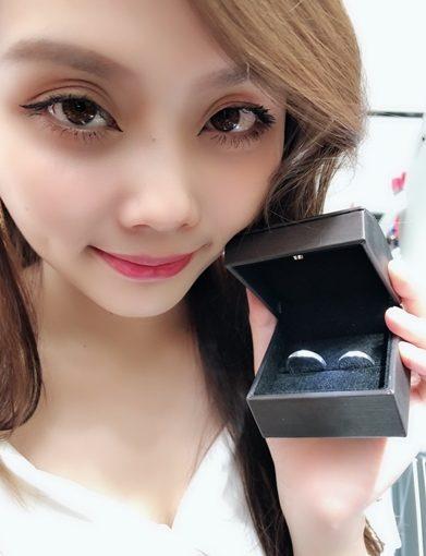【台中對戒】推薦/結婚鑽戒、鑽石婚戒不管什麼款式這家銀樓選擇超多∥中部超知名的GIA鑽石戒指專賣店介紹