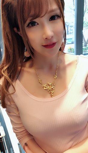 【台中銀樓】這家金飾店的黃金結婚首飾套組美到一個不行|少見的中國風造型在這裡一下就找到!價錢公道~超推薦!