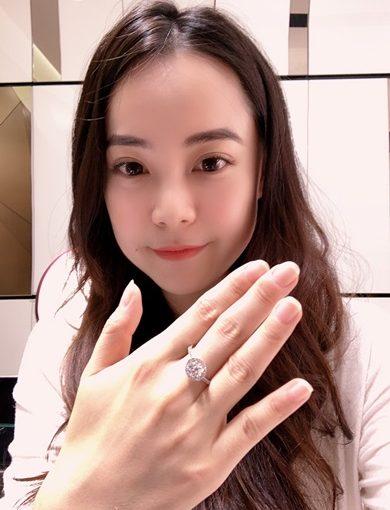 【求婚戒指】台中婚戒分享,婚戒哪裡挑?婚戒款式超豐富~公司贈品訂做好品質※求婚戒指這裡選!