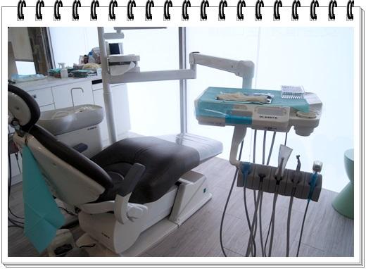 牙科診所名單,台中牙醫技術,台中厲害牙醫,台中推薦牙醫,台中牙醫權威,台中看牙不痛,牙科醫生推薦,台中,牙科,牙醫,台中牙醫,牙醫醫師,台中牙科,台中牙科診所,牙科診所,台中看牙