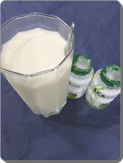 合格牛奶品牌,牛奶功效分享,牛奶品牌價錢,羊奶品牌推薦,市售羊奶品牌推薦,鮮羊奶品牌比較,宅配羊奶推薦,羊奶品牌價錢,羊奶,羊奶品牌,鮮羊奶,宅配羊奶,訂羊奶,訂羊乳,羊奶比較,羊奶推薦,羊乳推薦,羊奶訂購,羊乳訂購,牛奶