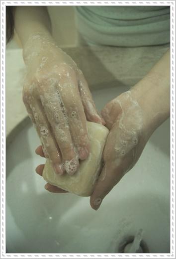 洗臉皂手工皂推薦,肥皂品牌推薦,手工皂推薦,天然手工皂推薦,抗過敏手工皂推薦,敏感肌手工皂推薦,手工肥皂品牌,網購手工肥皂,網購,品牌,手工皂,香皂,推薦,介紹,天然手工皂,手工皂品牌,台灣手工皂,手工皂介紹,手工肥皂,台灣手工皂