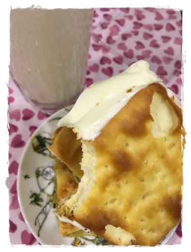 市售羊奶品牌推薦,羊奶好處分享,羊奶訂購專線,牛奶品牌推薦,市售牛奶品牌推薦,鮮奶品牌比較,合格牛奶品牌,牛奶功效分享,牛奶好處分享,牛奶有那些品牌,合格牛奶品牌,牛奶功效分享,牛奶好處分享,牛奶有那些品牌,羊奶品牌推薦,牛奶,牛奶品牌,宅配牛奶,訂牛奶,訂牛乳,牛奶比較,牛奶推薦,牛乳推薦,牛奶訂購,牛乳訂購