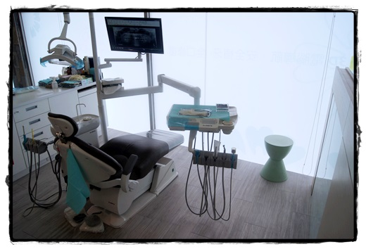 台中牙醫分享,牙醫診所名單,看牙醫推薦,台中推薦牙醫,牙科醫生推薦,台中牙醫技術,台中推薦牙醫診所,台中牙科,台中,牙科,牙醫,台中牙醫,牙醫醫師,台中牙科診所,牙科診所,台中看牙
