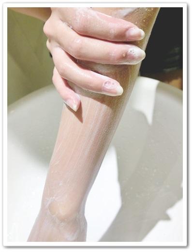 天然手工皂介紹,手工肥皂推薦,手工皂品牌排行,手工皂推薦,天然手工皂推薦,台灣手工皂推薦,手工肥皂品牌推薦,網購手工肥皂,網購,品牌,手工皂,香皂,推薦,介紹,天然手工皂,手工皂品牌,台灣手工皂,手工皂介紹,手工肥皂,手工皂推薦