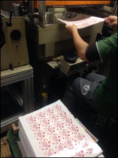 塑膠盒批發工廠配合,紙盒批發印刷推薦,手工彩盒工廠,台中紙卡印刷分享,台中紙盒印刷,台中紙盒包裝,台中包裝盒批發,台中紙盒公司