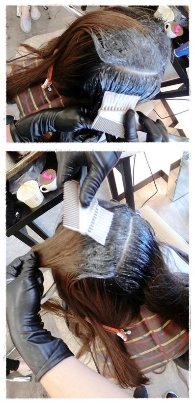 台中染髮價位,一中髮型設計,一中salon,**沙龍推薦