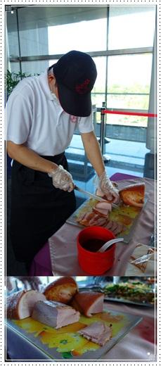 台中外燴辦桌,台中外燴服務,台中雞尾酒外燴,台中外燴餐廳,台中歐式外燴服務,台中專業外燴,台中外燴服務優質,台中開幕酒會餐點