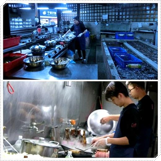新竹聚餐餐廳,新竹活蝦,新竹聚餐,活蝦餐廳,新竹美食餐廳,新竹海鮮餐廳,新竹美食推薦,新竹餐廳推薦