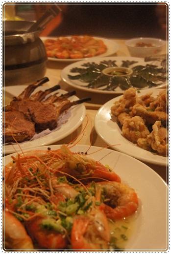 新竹美食餐廳,新竹美食推薦,新竹聚餐餐廳,新竹活蝦,新竹聚餐,新竹美食,新竹餐廳,活蝦餐廳,新竹海鮮餐廳,新竹餐廳推薦,新竹海鮮