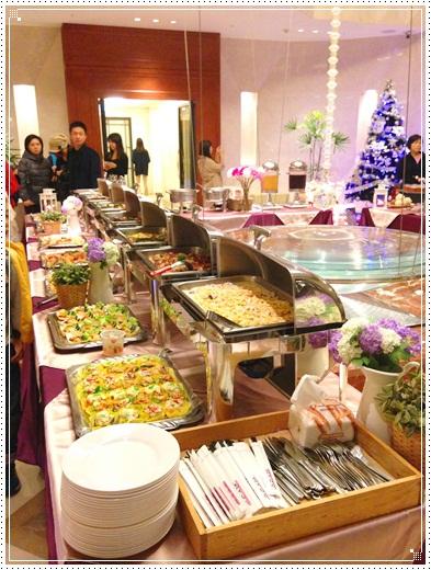 台中外燴辦桌,台中外燴服務,台中外燴,台中外燴自助餐,台中茶會點心,台中雞尾酒餐會