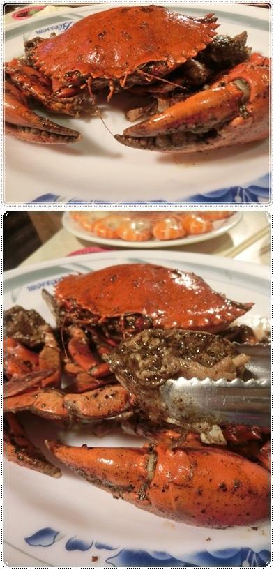 新竹活蝦,新竹聚餐餐廳,新竹餐廳推薦,新竹美食CP值,新竹聚餐,新竹美食,新竹餐廳