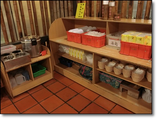 新竹活蝦,新竹聚餐,新竹美食,新竹美食餐廳,新竹美食餐廳,新竹聚餐餐廳推薦,推薦新竹美食餐廳,介紹新竹餐廳