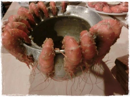 新竹活蝦,新竹現撈活蝦美食,新竹海鮮餐廳,新竹美食餐廳推薦,新竹聚餐餐廳,新竹美食推薦,新竹餐廳推薦,新竹好吃的餐廳
