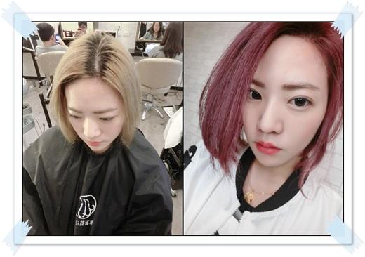 台中一中剪髮燙髮,一中燙髮,一中髮型師分享,一中剪髮造型推薦,一中hair salon分享,台中髮型師,髮型設計,一中大波浪捲