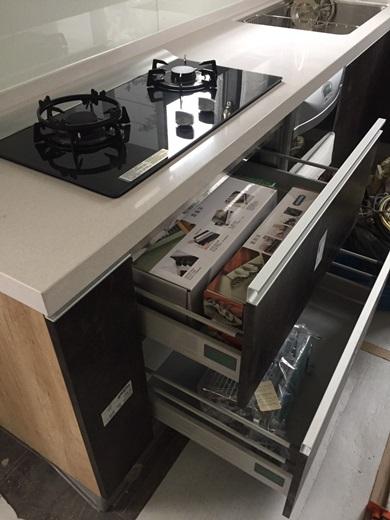 台中系統櫥櫃,系統櫥櫃工廠,系統廚具推薦,系統櫥櫃估價,台中,系統櫃,系統家具,系統廚具,系統板材,台中系統家具,台中系統櫃,台中廚具工廠直營,台中系統板材,系統櫃工廠,系統櫃設計,系統家具工廠,台中系統家具推薦,系統廚具設計,系統家具設計,台中系統櫃推薦,台中系統廚具,系統廚具工廠,系統傢俱工廠