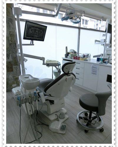 ○台中牙齒矯正推薦○看牙齒矯正醫生推薦牙醫~費用合理CP值超高的牙醫診所~而且醫師跟護理人員都超親切的呢~~~~