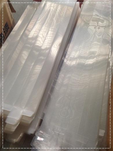 紙盒批發印刷, 紙盒印刷批發, 塑膠包裝盒工廠, 台中包裝盒, 彩盒印刷, 紙盒印刷, 台中紙盒彩盒印刷, 台中包裝盒工廠, 台中PET塑膠包裝盒, 台中PP塑膠包裝盒, 台中PVC塑膠包裝盒, 台中紙盒工廠, 台中紙盒公司, 台中彩盒印刷廠, 台中包裝盒公司, 台中紙盒批發