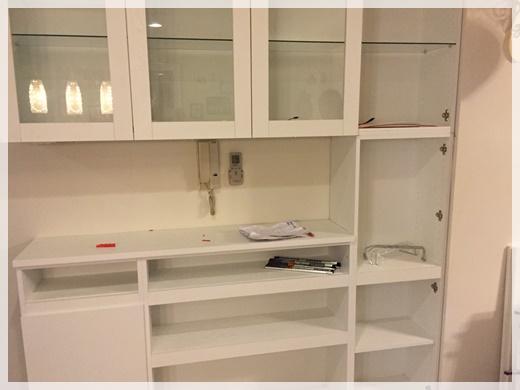 【台中系統家具】台中帕瑪系統家具工廠出品的系統櫃品質真的像朋友推薦的優!