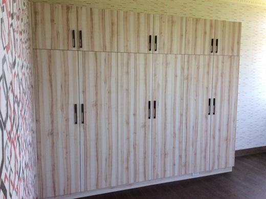 ✽台中系統家具首選✽台中的帕瑪歐化家具系統櫃直營幫我們家規劃的超美的,整個屋內重新裝修質感大升級,板材還是歐洲進口,敲滿意Der~