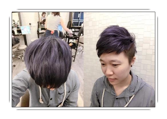 一中燙髮推薦,一中髮型設計師推薦,一中髮廊,一中護髮,一中salon,台中一中剪髮燙髮,中友髮型設計推薦,一中剪髮推薦,一中,一中燙髮,一中髮型設計師,一中髮廊,一中推薦髮廊,一中沙龍,一中髮型沙龍,一中髮型設計,一中染燙,一中髮型師,一中髮型設計,一中北區剪髮,一中髮型店