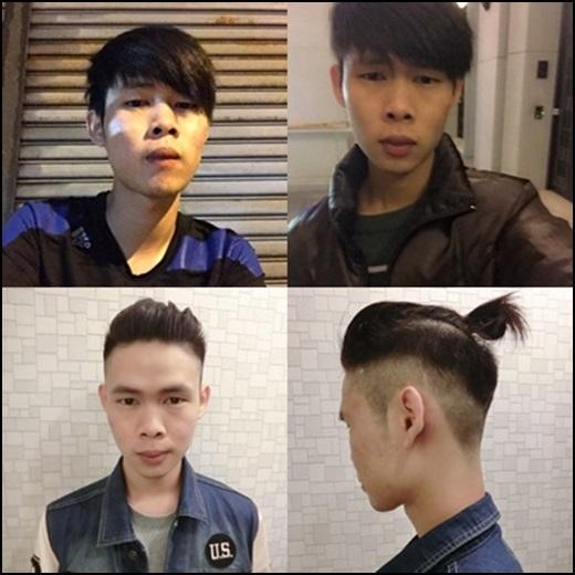 一中燙大波浪捲,台中剪髮推薦,一中護髮推薦,台中salon推薦,一中,一中燙髮,一中髮廊,一中髮型設計師,一中護髮,一中推薦髮廊,一中沙龍,一中髮型沙龍,一中髮型設計,一中染燙,一中髮型師,一中北區剪髮,一中髮型店