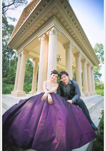 【員林婚紗店】南部婚紗工作室首選※好多私房婚紗景點,婚攝風格好多元.時事藝術寫真和專業彩妝造型也很有名