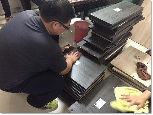 台中系統家具,台中系統家具工廠直營,台中系統櫃推薦,系統傢俱設計,台中,系統櫃,系統家具,系統廚具系統板材,台中系統家具,台中系統櫃,台中廚具工廠直營,台中系統板材,系統櫃工廠,系統櫃設計,系統家具工廠,台中系統家具推薦,系統廚具設計,系統家具設計,台中系統櫃推薦,台中系統廚具,系統廚具工廠,系統傢俱工廠