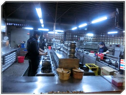 介紹新竹美食餐廳,新竹聚餐推薦,新竹在地美食介紹,現撈活蝦推薦,新竹活蝦,新竹聚餐,新竹美食,新竹餐廳
