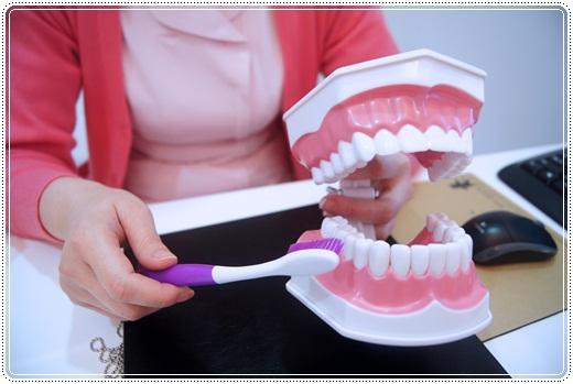 台中,牙醫,牙醫,台中牙醫推薦,台中牙醫診所推薦,牙醫師推薦,牙醫名單,台中牙醫,台中牙科,台中牙科診所,牙科醫生推薦,台中牙醫診所,台中牙醫診所名單,牙科分享,牙科名單,牙醫師推薦,牙醫名單,台中牙醫,台中牙醫診所推薦,台中洗牙,台中牙醫技術,牙齒健康檢查
