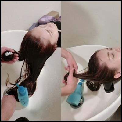 **美髮,一中燙髮,一中salon設計師,一中染髮,台中染髮推薦,台中燙髮推薦,台中髮廊推薦