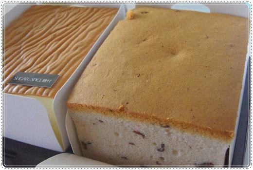 台中好吃彌月,台中彌月蛋糕介紹推薦,台中彌月蛋糕禮盒,台中訂購彌月禮盒,台中,彌月,蛋糕,滿月禮,彌月蛋糕,彌月蛋糕推薦,彌月蛋糕試吃,彌月蛋糕建議,彌月禮盒,好吃彌月蛋糕,彌月禮,彌月試吃,台中彌月蛋糕,彌月蛋糕推薦