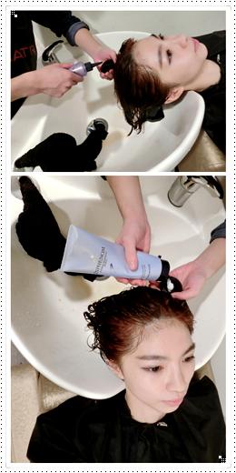 一中燙髮, 一中髮型師分享, 一中剪髮造型推薦, 一中剪髮推薦, 一中燙髮, 一中髮廊, 一中髮型設計師, 一中髮廊, 一中護髮, 一中推薦髮廊, 一中沙龍, 一中髮型沙龍, 一中髮型設計, 一中染燙, 一中髮型師, 一中髮型設計, 一中北區剪髮, 一中髮型店
