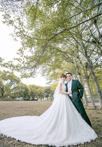 【彰化攝影工作室】婚紗公司禮服多到不像話!我的婚紗照分享~大家都說我找的這家婚攝CP值爆炸高