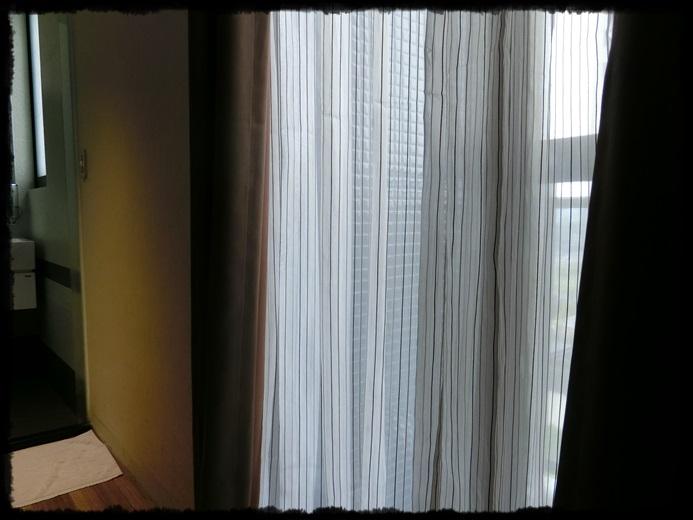台中逢甲住宿推薦,台中住宿便宜,台中商旅,台中逢甲住宿,台中,逢甲,住宿,飯店,推薦,台中住宿推薦,台中逢甲夜市,台中逢甲旅遊,台中逢甲,台中住宿,台中飯店,台中酒店,台中旅館,逢甲夜市,商務旅館,商務旅店,近逢甲商圈,台中西屯,台中平價住宿