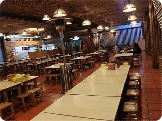 新竹活蝦, 新竹聚餐, 新竹美食, 新竹餐廳, 活蝦餐廳, 新竹聚餐餐廳, 新竹海鮮餐廳, 新竹美食推薦, 新竹美食餐廳, 新竹餐廳推薦, 新竹海鮮