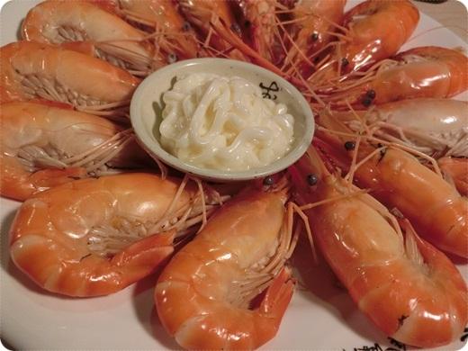 新竹聚餐餐廳,新竹海鮮餐廳,新竹美食推薦,新竹美食餐廳,活蝦餐廳,新竹聚餐,新竹美食,新竹餐廳