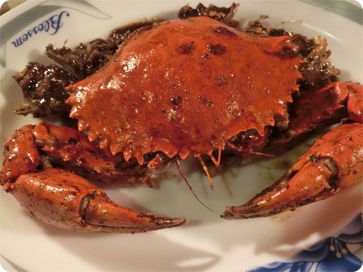 新竹聚餐,新竹海鮮餐廳,新竹美食餐廳,新竹餐廳推薦,新竹活蝦,活蝦餐廳,新竹美食,新竹餐廳
