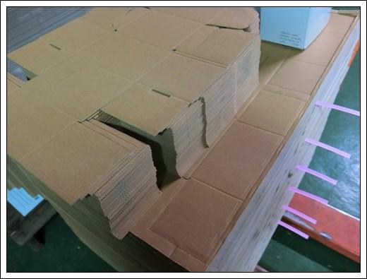 台中紙盒彩盒印刷,台中包裝盒批發,台中化妝品盒,台中紙盒訂做,台中包裝盒,彩盒印刷,紙盒印刷,台中紙盒彩盒印刷,台中包裝盒工廠,台中PET塑膠包裝盒,台中PP塑膠包裝盒,台中PVC塑膠包裝盒,台中紙盒工廠,台中紙盒公司,台中彩印刷廠,台中包裝盒公司,台中紙盒批發,台中訂做化妝品盒,塑膠盒批發工廠配合,紙盒批發印刷推薦