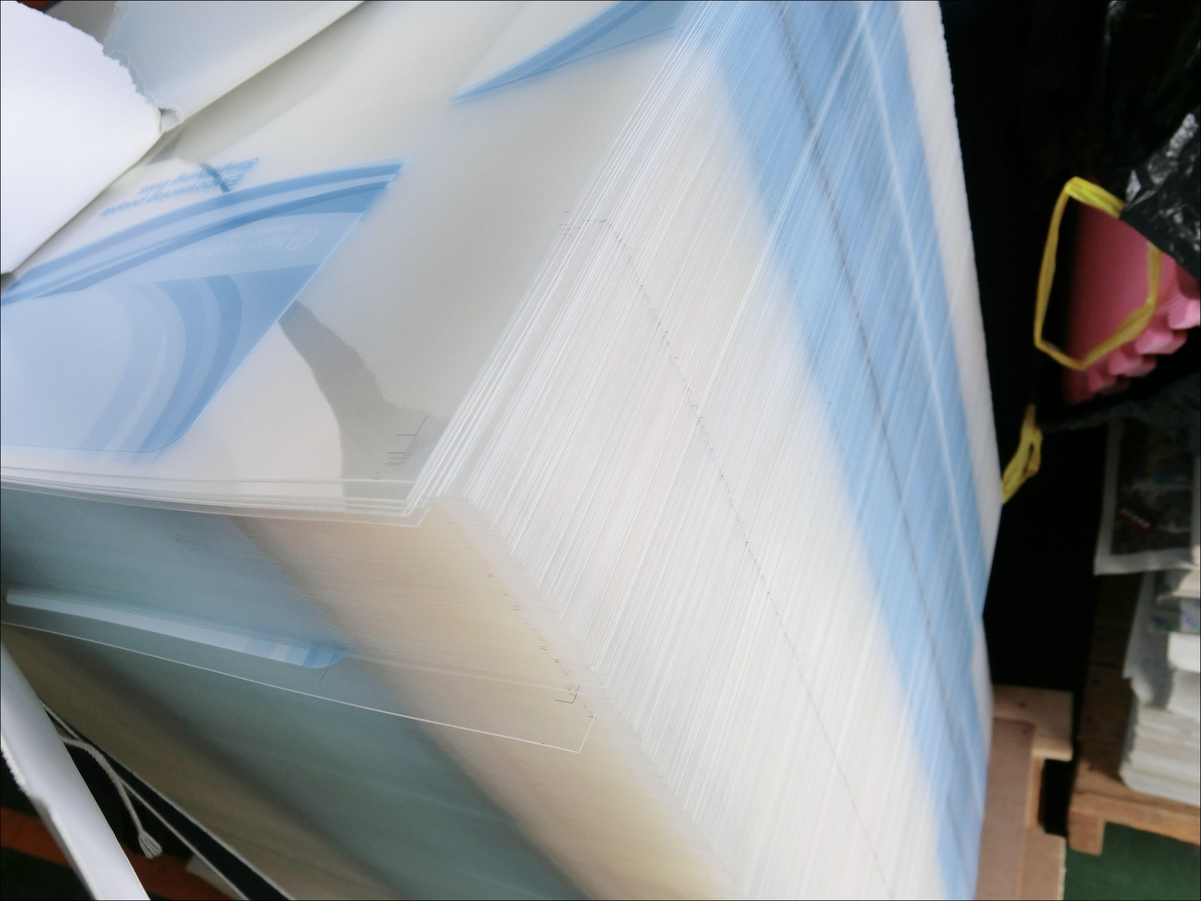 台中印刷彩盒,手工彩盒印刷,手工彩盒工廠,台中紙卡印刷分享,台中PET塑膠包裝盒,台中PP塑膠包裝盒,台中塑膠盒公司,台中透明包裝盒,台中包裝盒,彩盒印刷,紙盒印刷,台中紙盒彩盒印刷,台中包裝盒工廠,台中PET塑膠包裝盒,台中PP塑膠包裝盒,台中PVC塑膠包裝盒,台中紙盒工廠,台中紙盒公司,台中彩盒印刷廠,台中包裝盒公司,台中紙盒批發