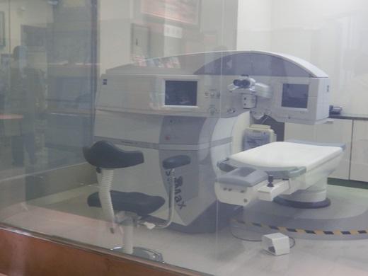台中眼科診所,台中眼科權威,台中近視雷射費用,近視雷射手術,台中,眼科,台中眼科,近視雷射,陳永煌,眼科推薦,眼科診所,台中近視雷射,近視雷射費用,近視雷射後遺症,近視雷射失敗,台中近視矯正,近視雷射手術後遺症
