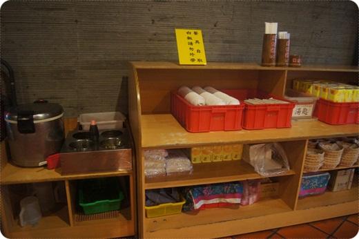 新竹聚餐餐廳,新竹海鮮餐廳,新竹美食推薦,新竹活蝦,新竹美食,新竹美食餐廳,竹北家庭餐廳,活蝦餐廳推薦