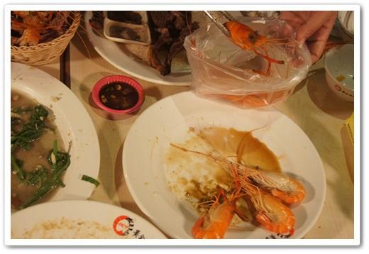 新竹餐廳美食,活蝦餐廳推薦,新竹聚餐餐廳,新竹現撈海鮮推薦,新竹美食推薦,新竹美食餐廳,新竹餐廳推薦,新竹海鮮,新竹聚餐,新竹美食,新竹餐廳
