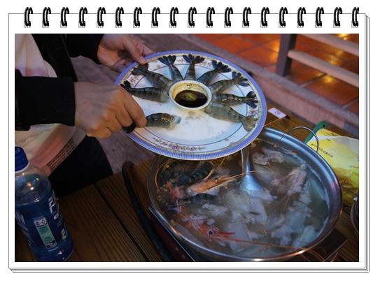 新竹特色餐廳,新竹在地美食餐廳,新竹聚餐好去處,新竹吃海鮮,新竹活蝦,新竹聚餐,新竹美食,新竹餐廳,活蝦餐廳,新竹聚餐餐廳,新竹海鮮餐廳,新竹美食推薦,新竹美食餐廳,新竹餐廳推薦,新竹海鮮